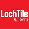 Loch Tile and Flooring, LLC.'s profile photo
