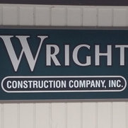 Wright Construction Company Inc.'s photo