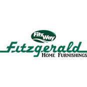 Fitzgerald Home Furnishings's photo