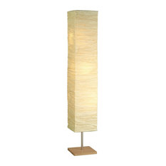 Adesso Dune Floorchiere, Natural 12