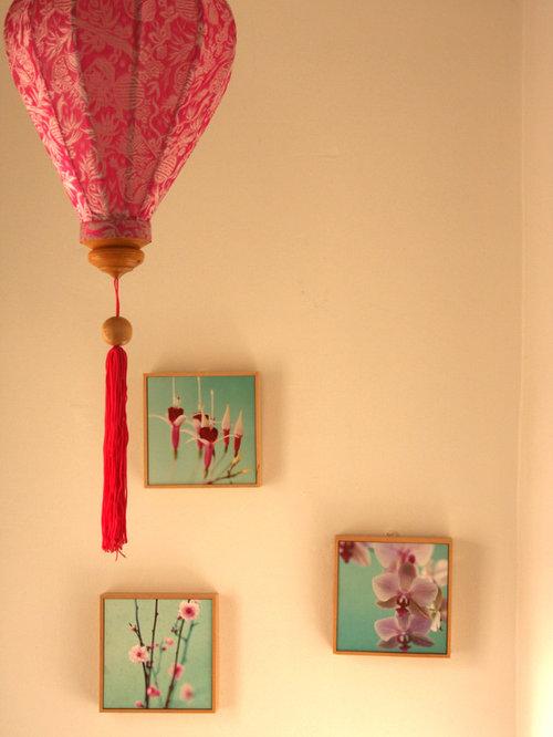 Rossana Novella Home Decor Products