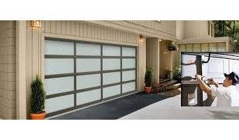 A1 Garage Door Service Milwaukee