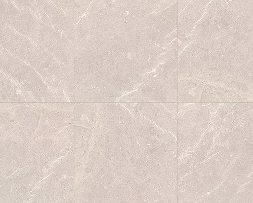 Almera Taupe - Wall & Floor Tiles