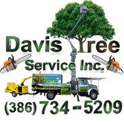 Foto de Davis Tree Service, Inc.