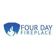 Foto de Four Day Fireplace LLC