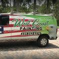 West Coast Painting Inc. / West Coast Solutions's profile photo