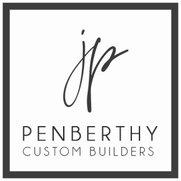 Foto de Penberthy Custom Builders