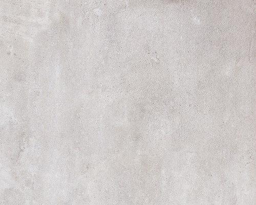 Firenze Bianco - Wall & Floor Tiles