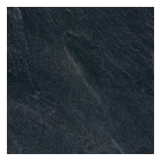 Basalt Slate 3690 Laminate Sheet, Patterns, Formica, Matte