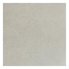 Limestone Concrete Color Sample