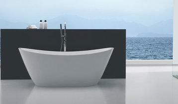 Your Favorite Bathtubs Under $999