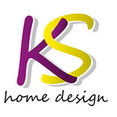 Photo de profil de KS HOME DESIGN