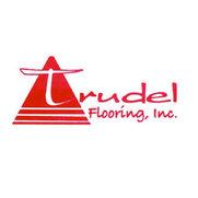 Foto de Trudel Flooring Inc