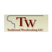 Traditional Woodworking LLC's photo