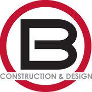 Brunaugh Construction & Design LLC's photo