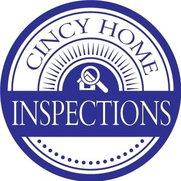 Cincy Home Inspections, LLC's photo