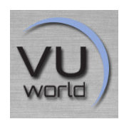 VU World's photo