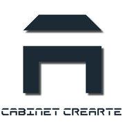 Photo de Cabinet CREARTE