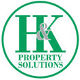 H & K Property Solutions's profile photo