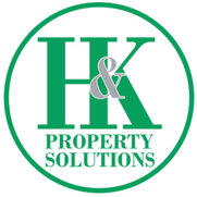 H & K Property Solutions's photo
