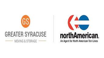 Greater Syracuse Moving & Storage Company Inc