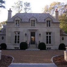 Stunning Roots Home Design Contemporary - Amazing House Decorating ...