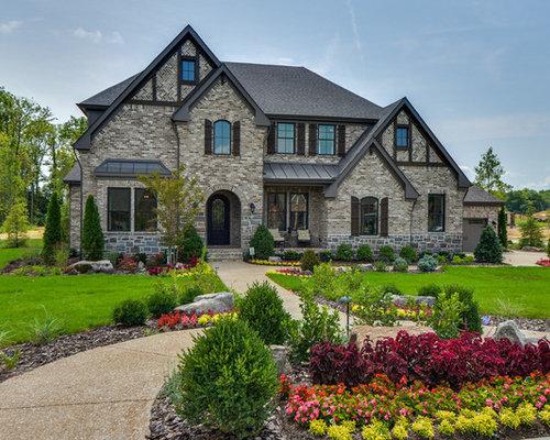 Saveemail Drees Homes Nashville Tn