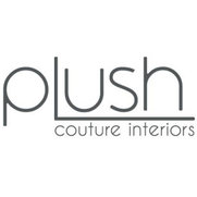 Plush Couture Interiors's photo