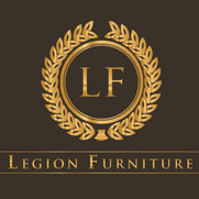 Foto de Legion Furniture