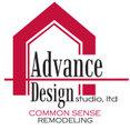 Advance Design Studio, Ltd.'s profile photo
