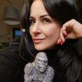 Foto di profilo di Sabrina Baronio - Progetti in Vista
