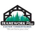 Frame Work Plus, Inc's profile photo