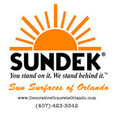 Sun Surfaces of Orlando, Inc.'s profile photo