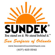 Sun Surfaces of Orlando, Inc.'s photo
