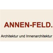 Foto von Annen-Feld Architektur und Innenarchitektur