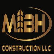 MIBH Construction, LLC's photo