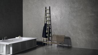 Resine Kerakoll Design_House