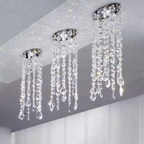 Marylin Ceiling Light - Chandeliers