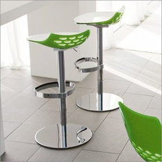 Buy Contemporary Kitchen And Bar Stools On Houzz