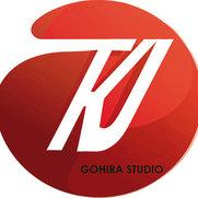 Foto de Gohira Studio