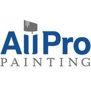 Foto de All Pro Painting