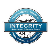 Integrity Remodeling & Design Group LLC's photo