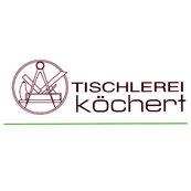Tischlerei Ilmenau tischlerei köchert ilmenau de 98693