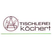 Foto von Tischlerei Köchert