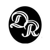 Delicieux Dan Rich Furniture Co