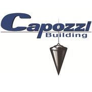 Capozzi Building's photo