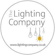 The Lighting Company's photo