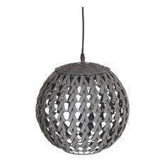 suspension luminaire bord de mer. Black Bedroom Furniture Sets. Home Design Ideas