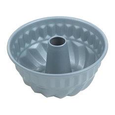 """Mini 4"""" Bundt Pan"""