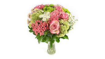 Flowers Beckenham